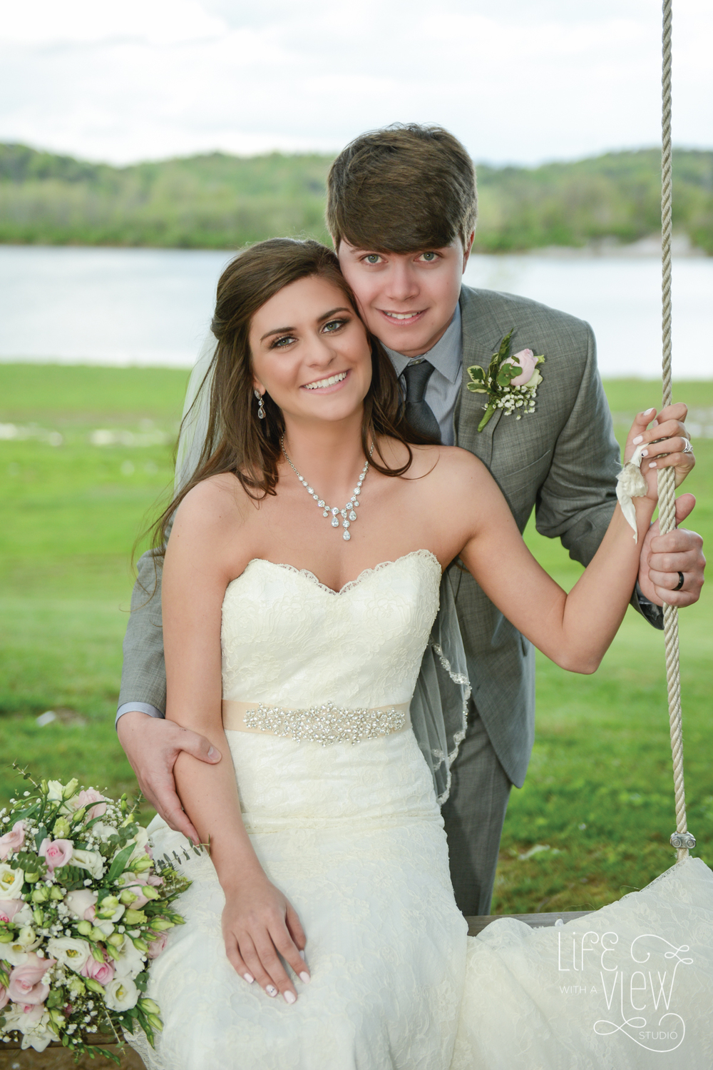 TN-Riverplace-Wedding-75.jpg