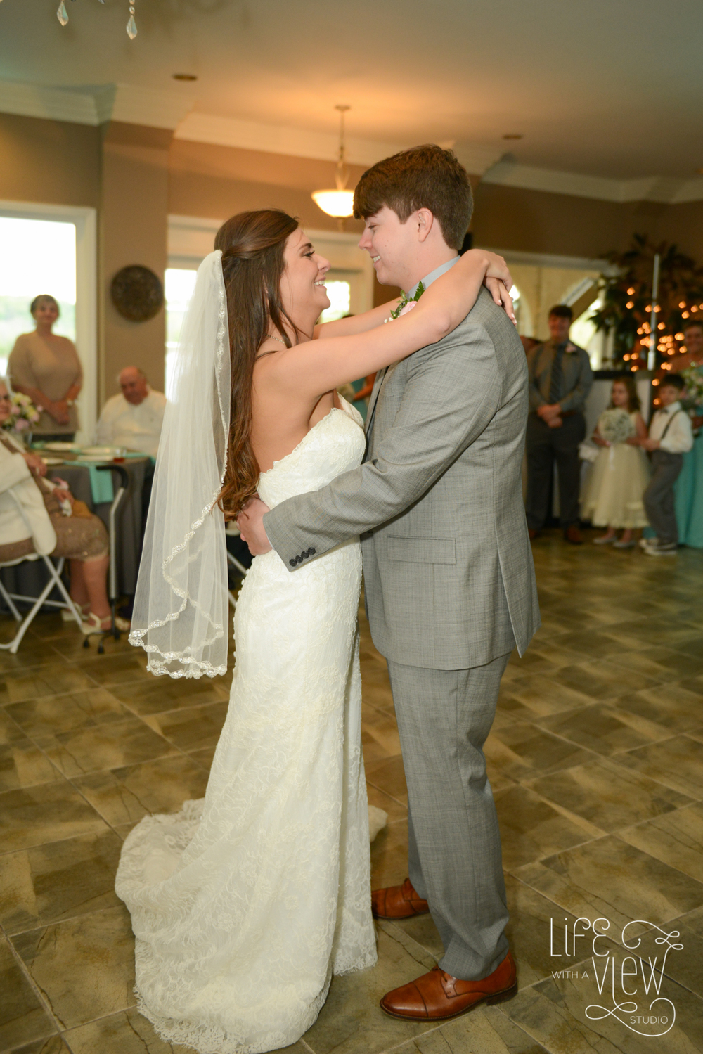 TN-Riverplace-Wedding-79.jpg
