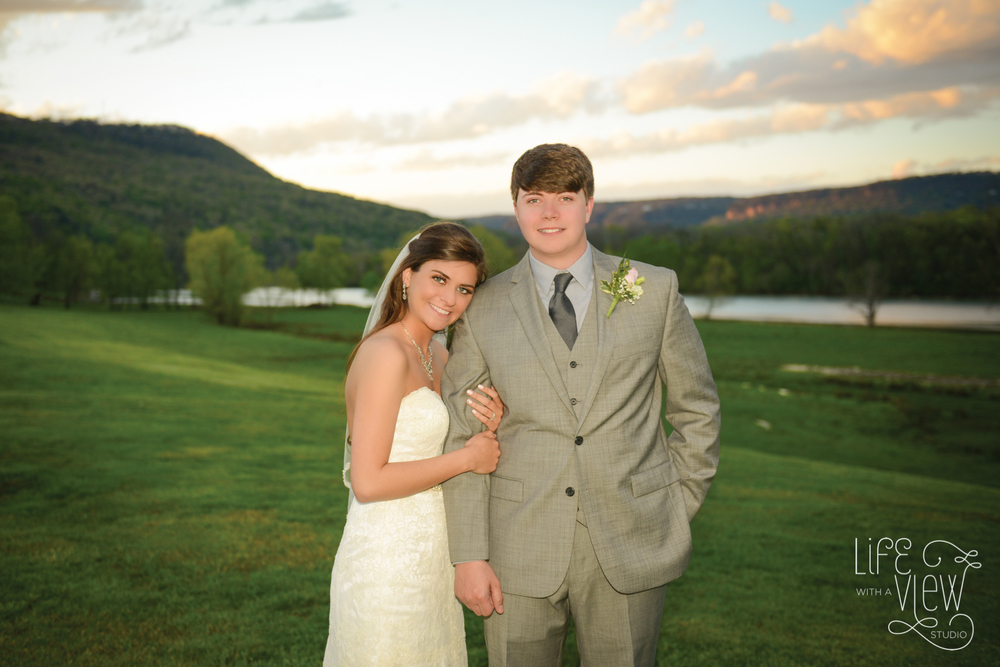 TN-Riverplace-Wedding-101.jpg