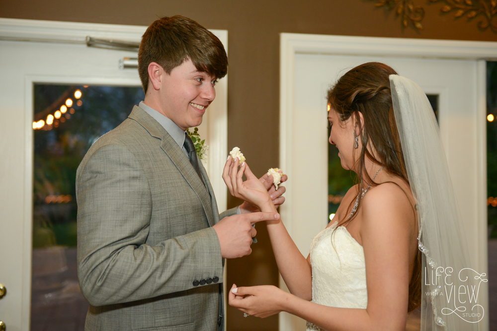 TN-Riverplace-Wedding-113.jpg