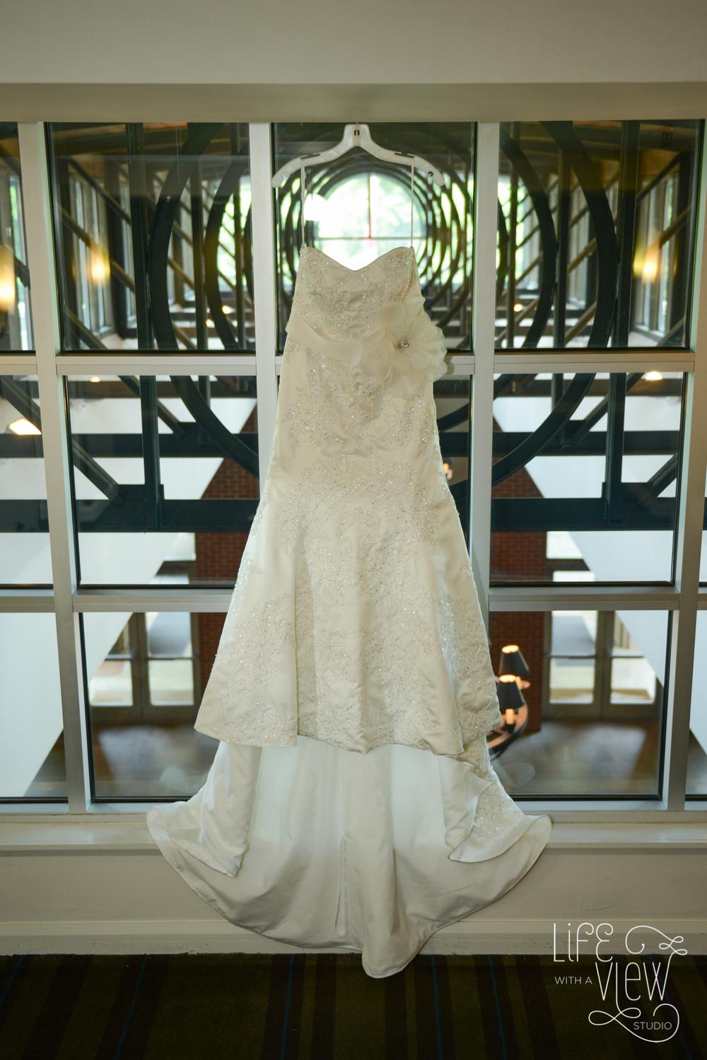 Dawson-Wedding-1.jpg