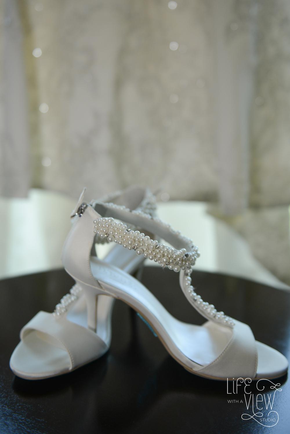 Dawson-Wedding-3.jpg