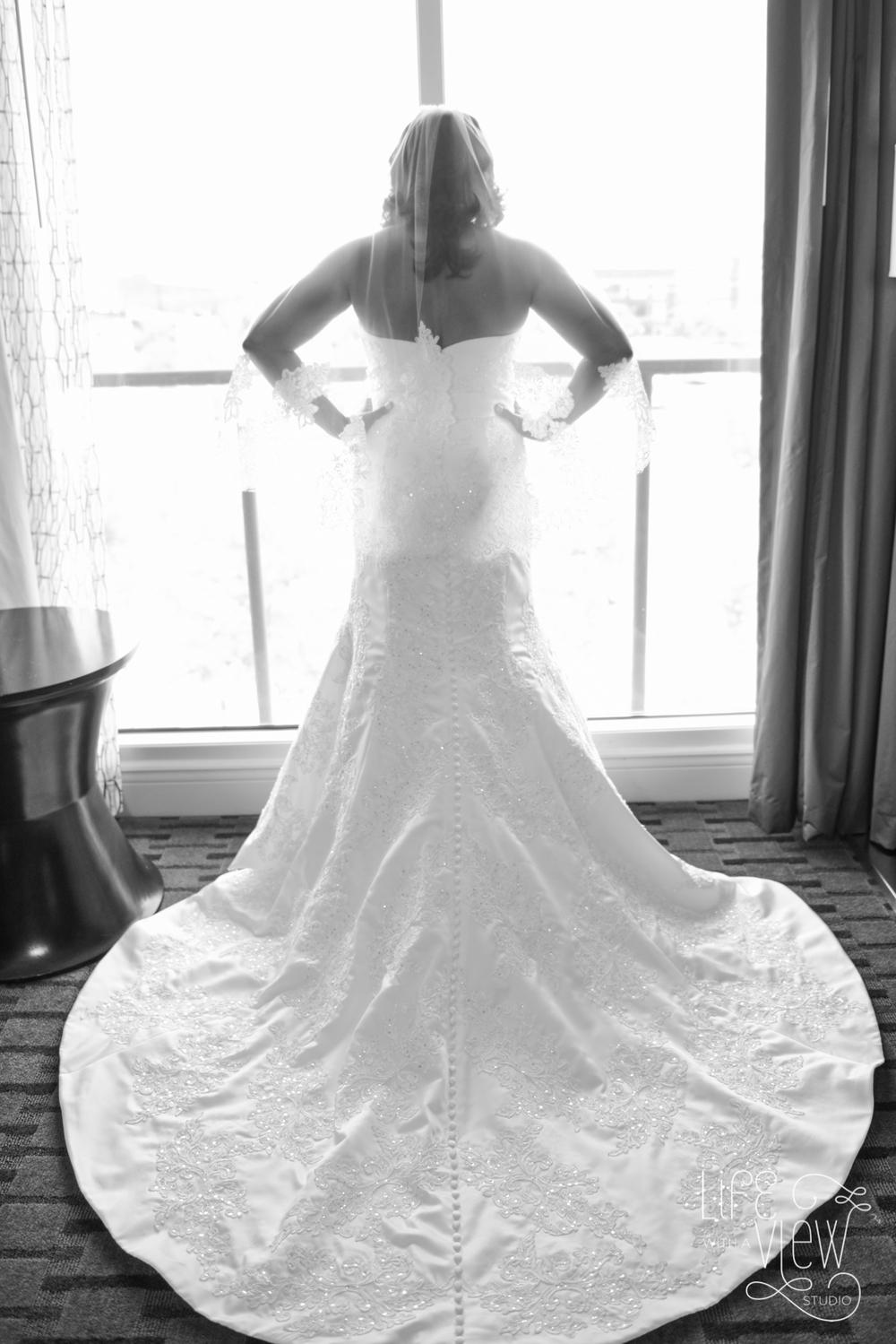 Dawson-Wedding-9.jpg