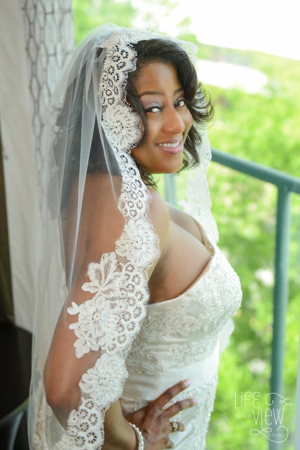 Dawson-Wedding-8.jpg
