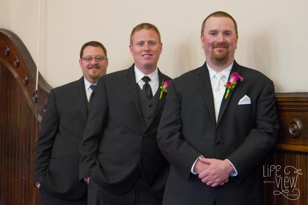 Dawson-Wedding-10.jpg