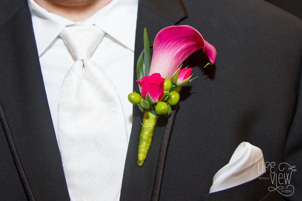 Dawson-Wedding-11.jpg