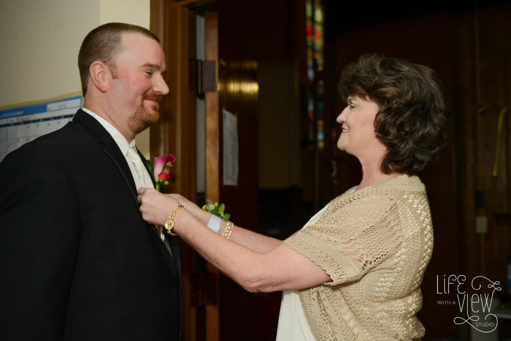 Dawson-Wedding-12.jpg