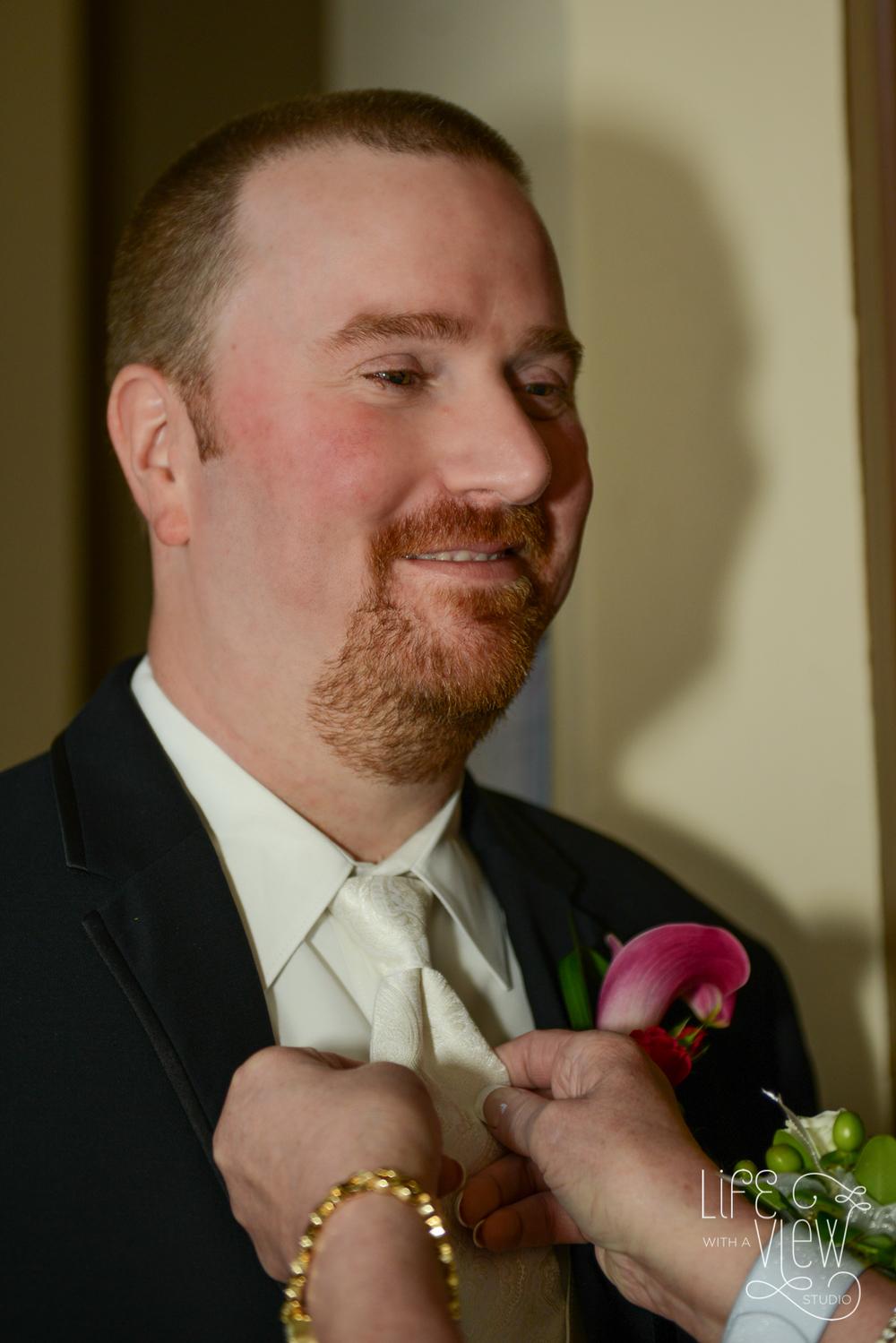 Dawson-Wedding-13.jpg