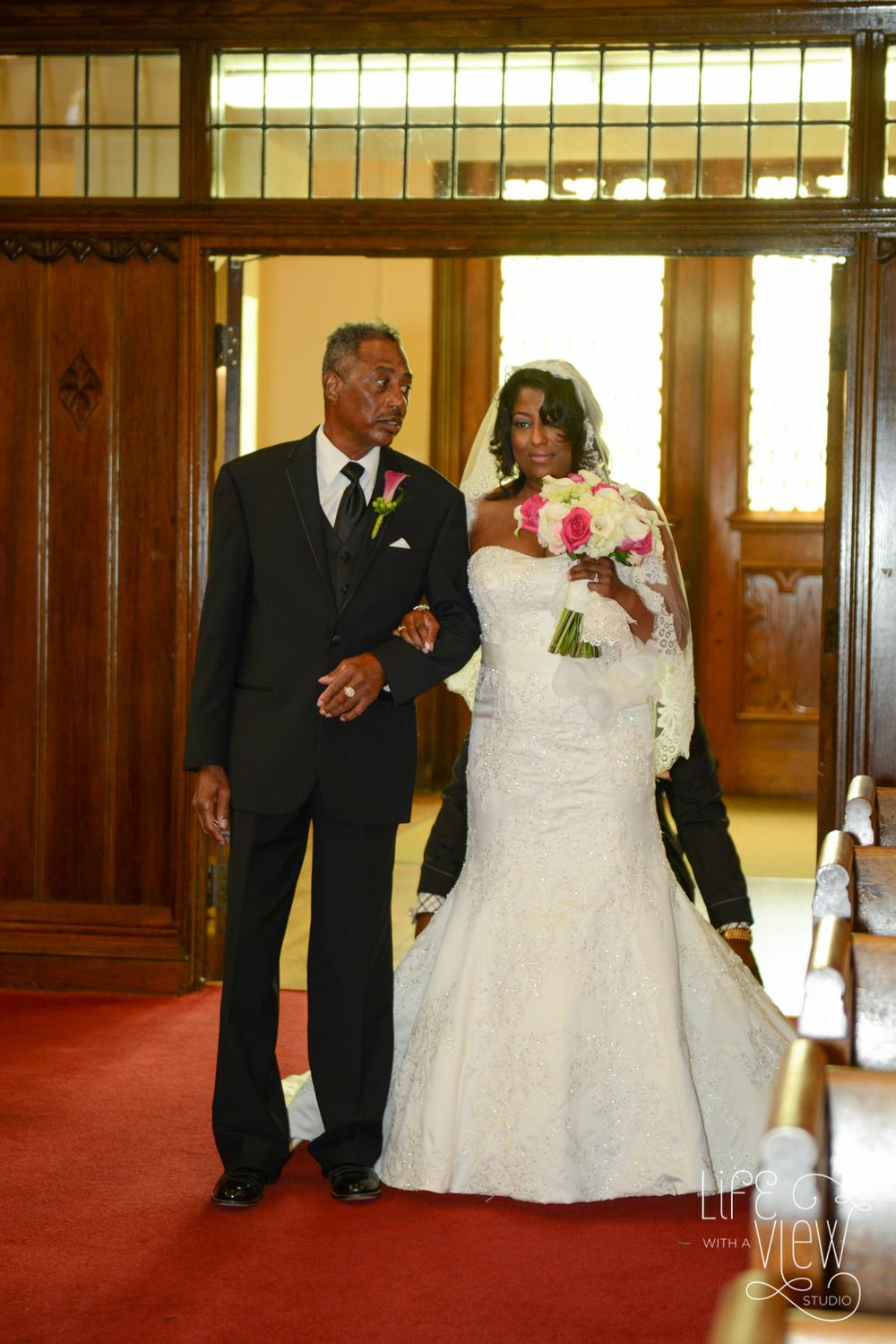 Dawson-Wedding-14.jpg