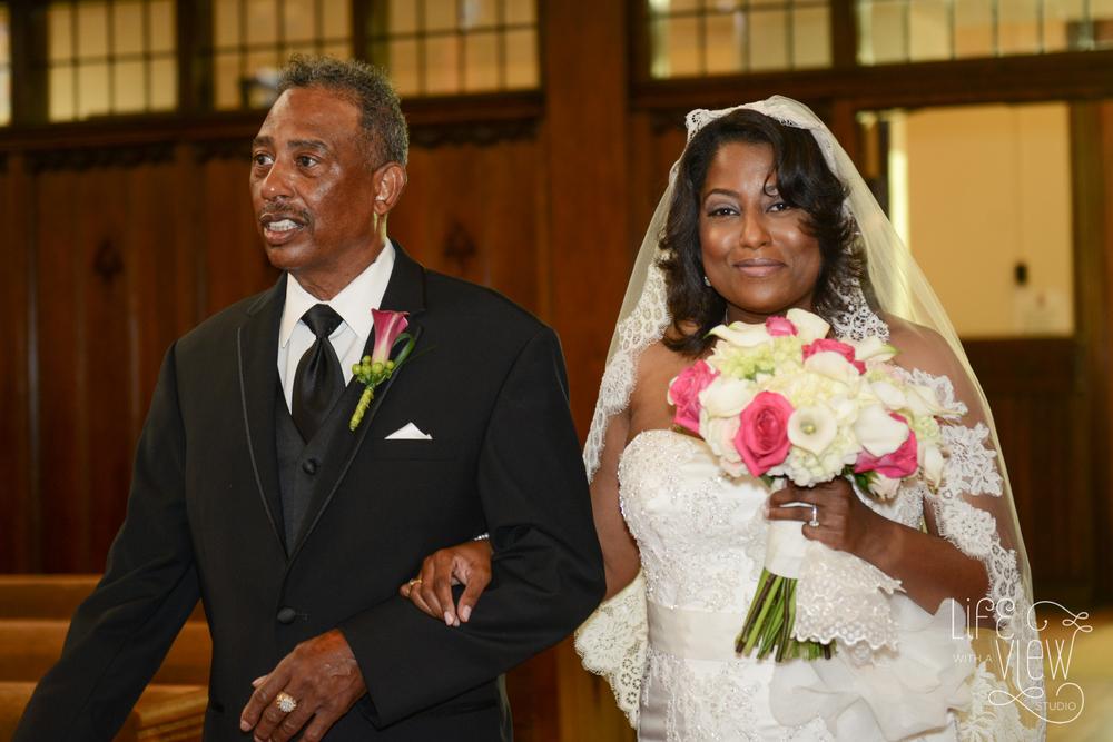 Dawson-Wedding-15.jpg