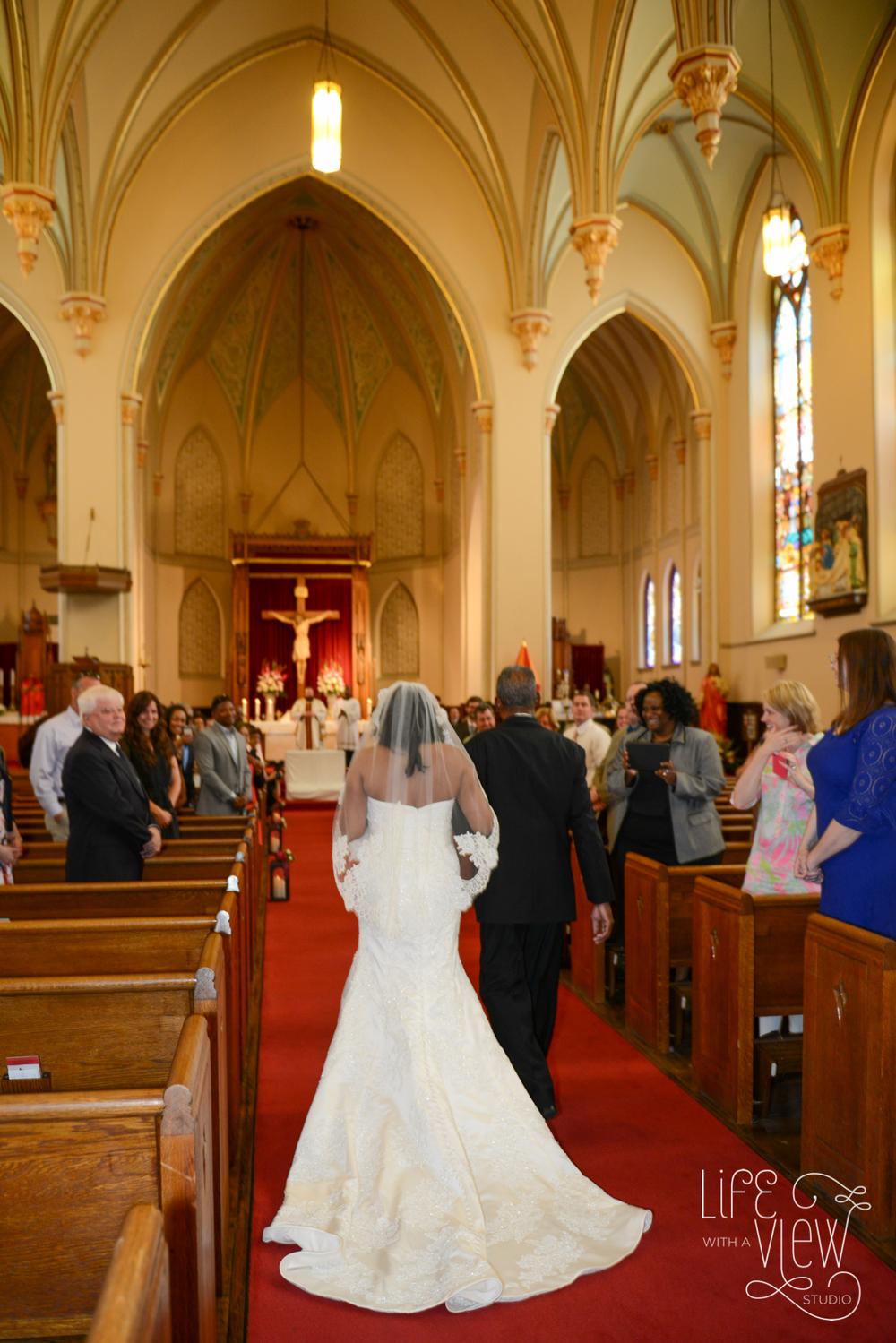 Dawson-Wedding-16.jpg