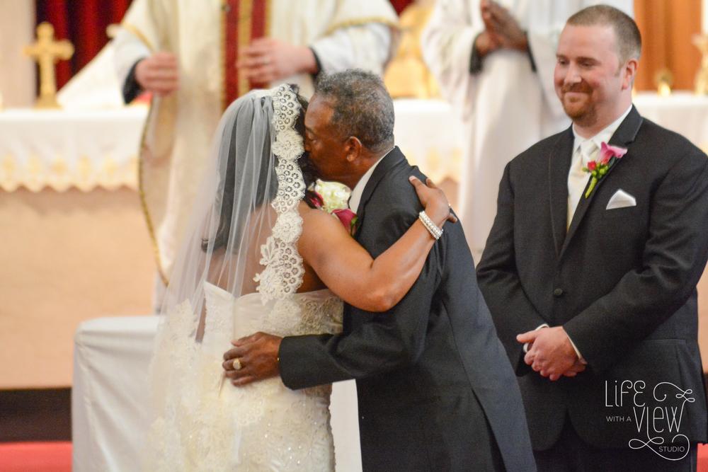 Dawson-Wedding-18.jpg