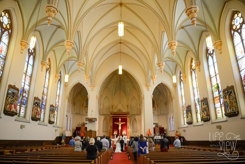 Dawson-Wedding-20.jpg