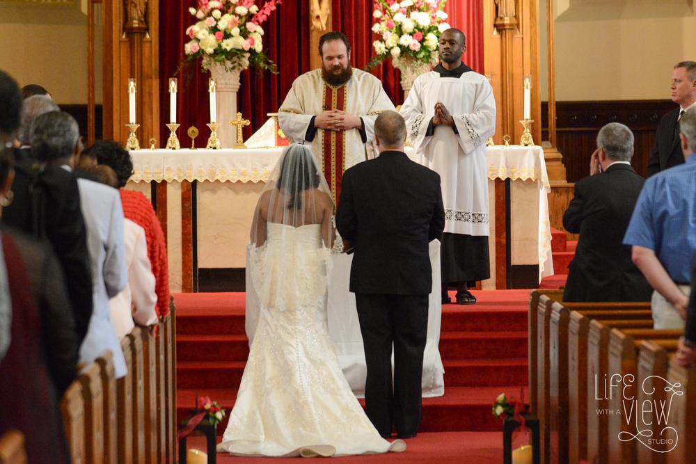 Dawson-Wedding-19.jpg
