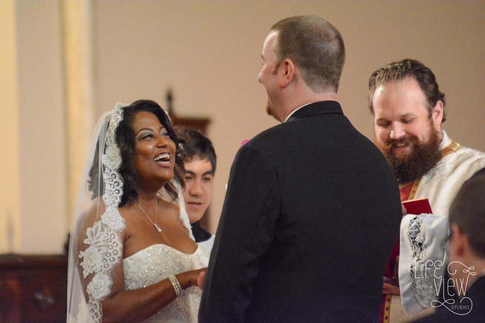 Dawson-Wedding-22.jpg