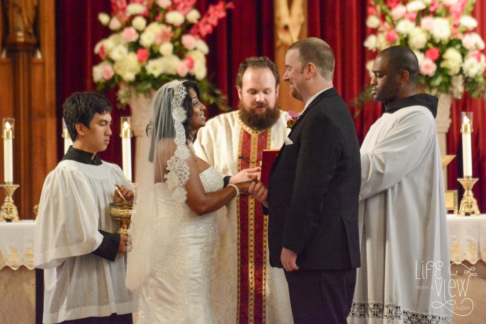 Dawson-Wedding-23.jpg