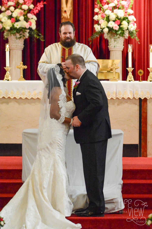 Dawson-Wedding-24.jpg