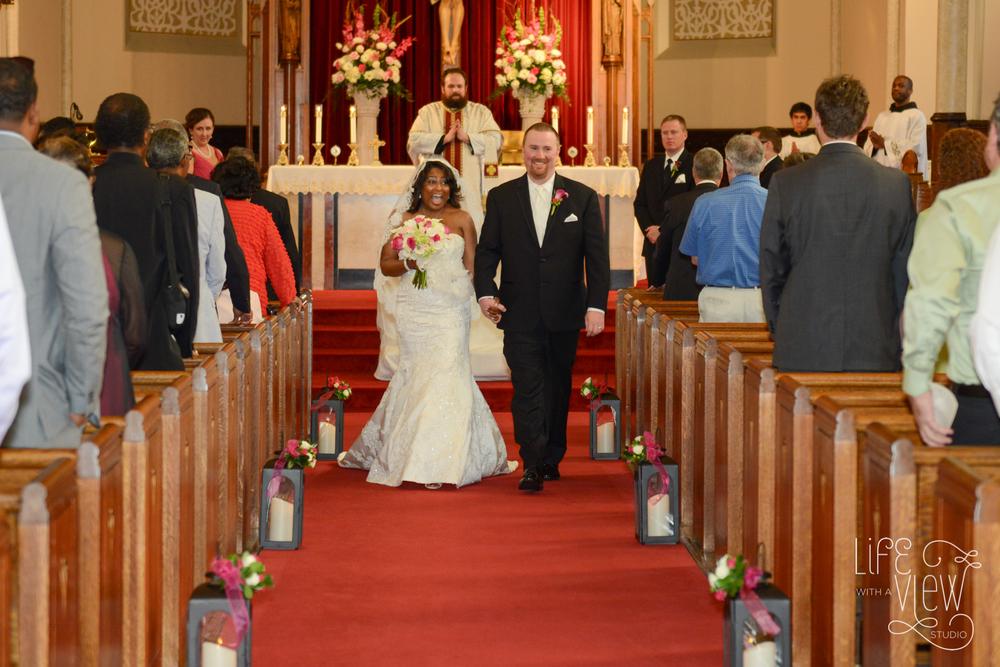 Dawson-Wedding-25.jpg