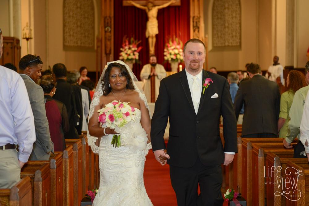 Dawson-Wedding-26.jpg