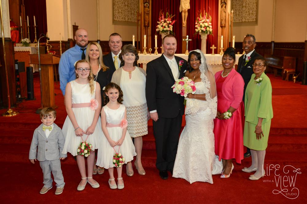 Dawson-Wedding-27.jpg