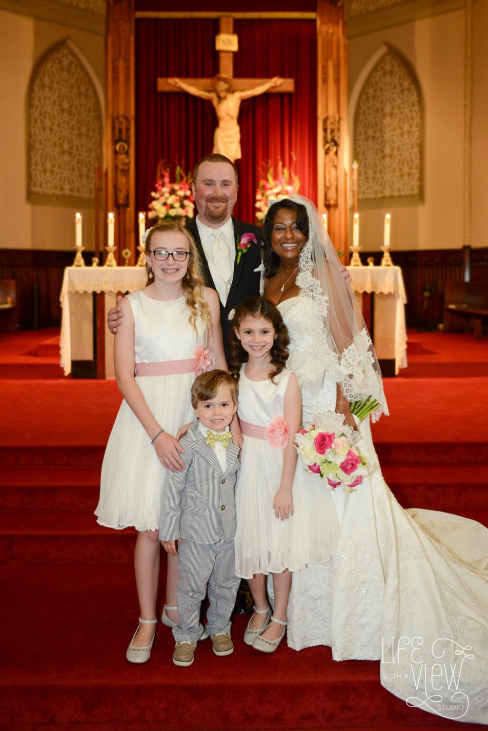 Dawson-Wedding-30.jpg