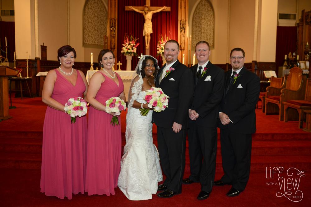 Dawson-Wedding-31.jpg