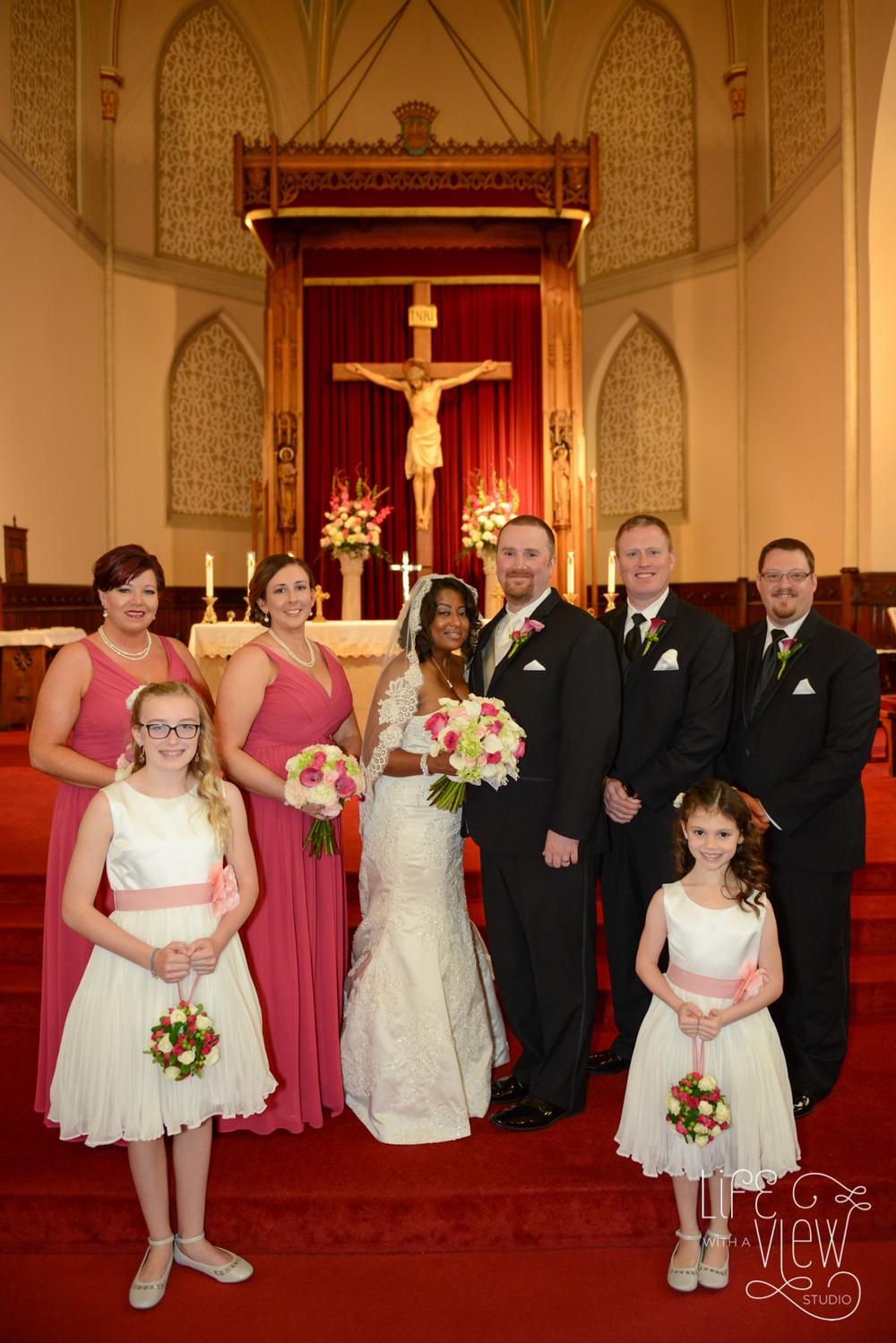 Dawson-Wedding-32.jpg