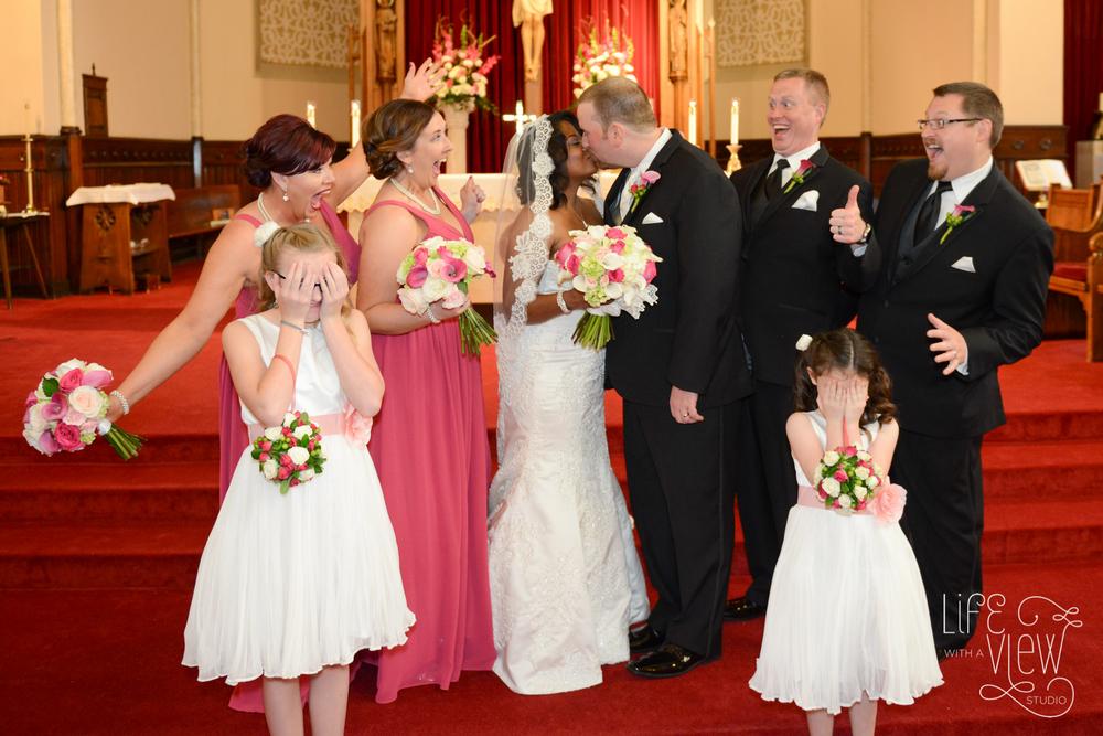 Dawson-Wedding-33.jpg