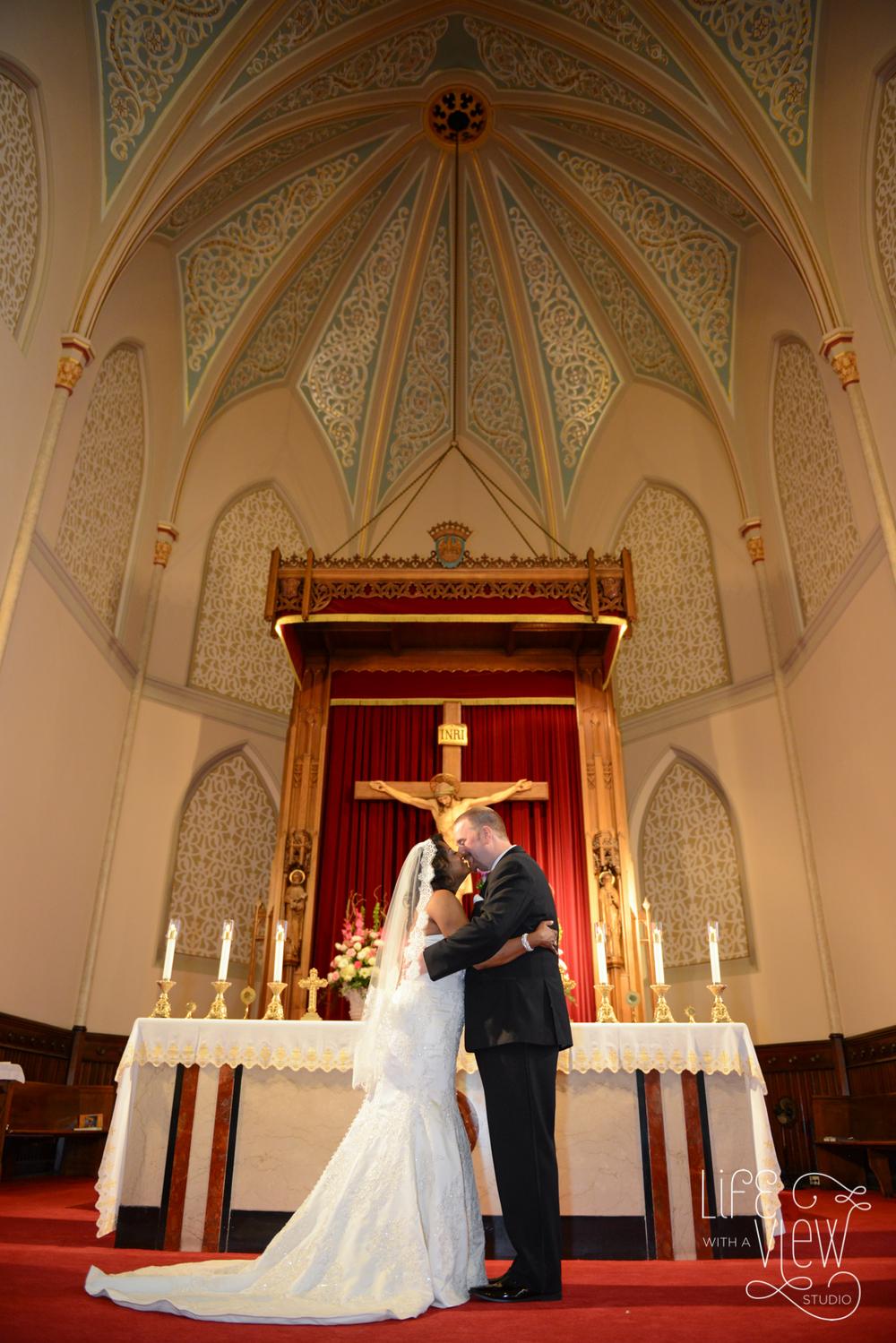 Dawson-Wedding-34.jpg