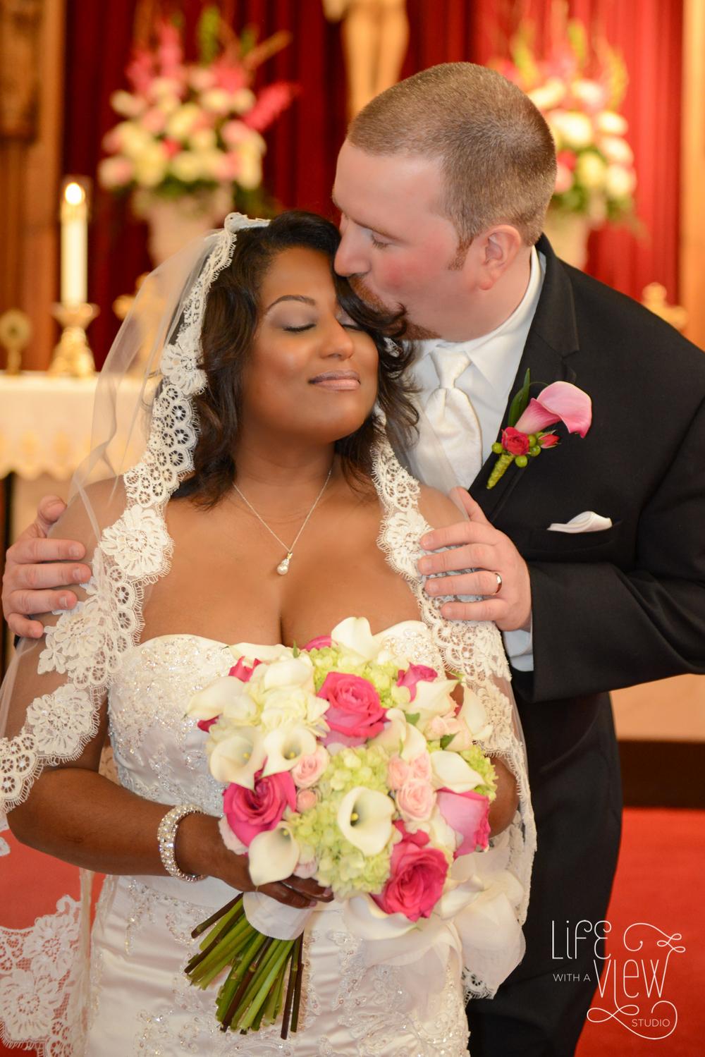 Dawson-Wedding-35.jpg