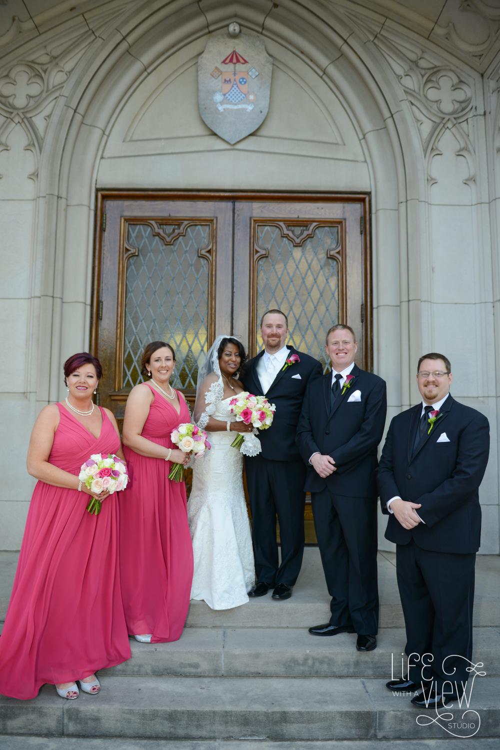 Dawson-Wedding-36.jpg