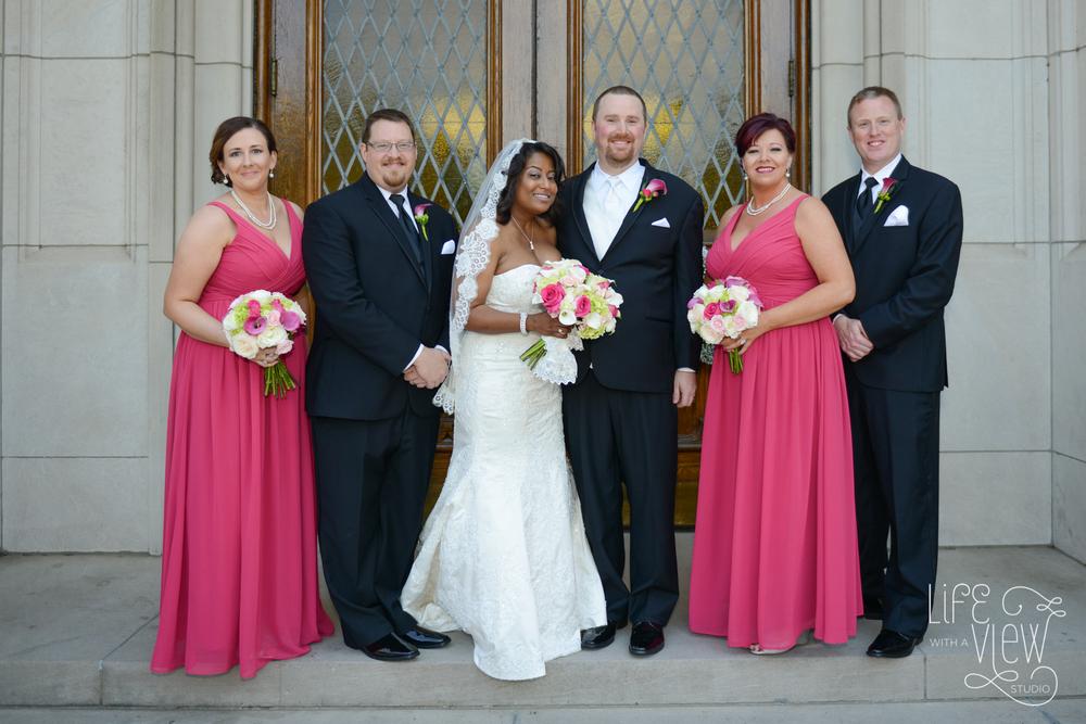 Dawson-Wedding-37.jpg