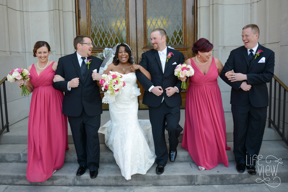 Dawson-Wedding-38.jpg
