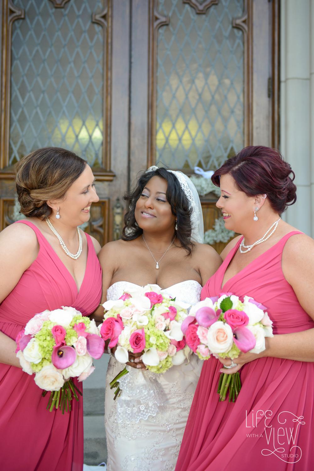 Dawson-Wedding-40.jpg