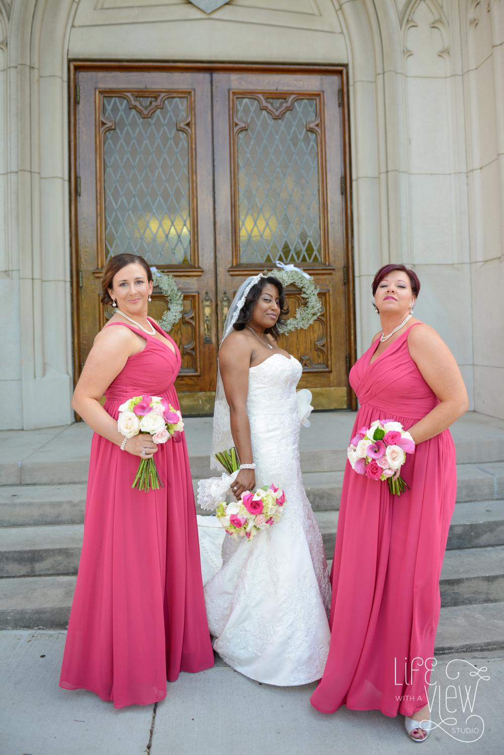 Dawson-Wedding-41.jpg