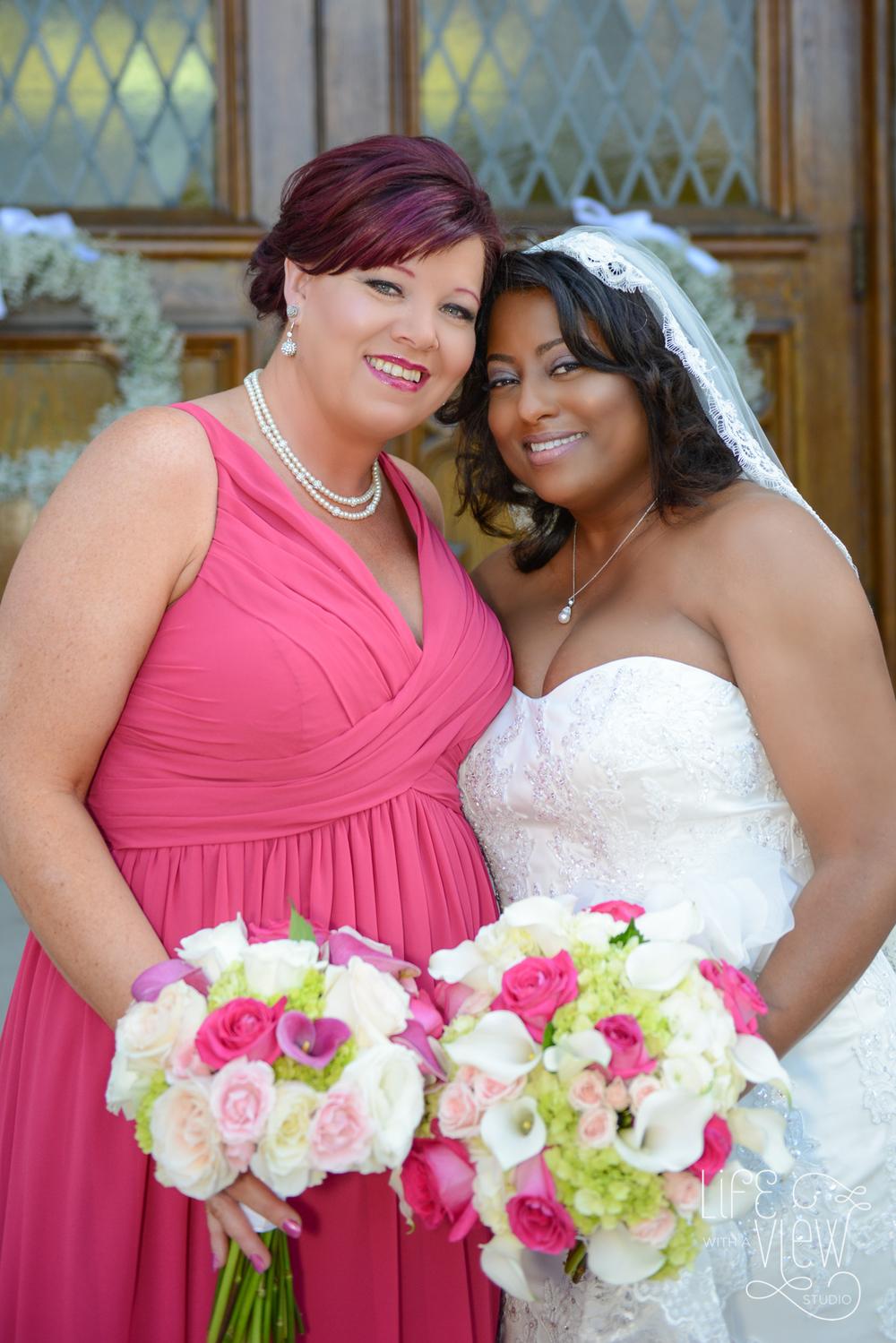 Dawson-Wedding-43.jpg