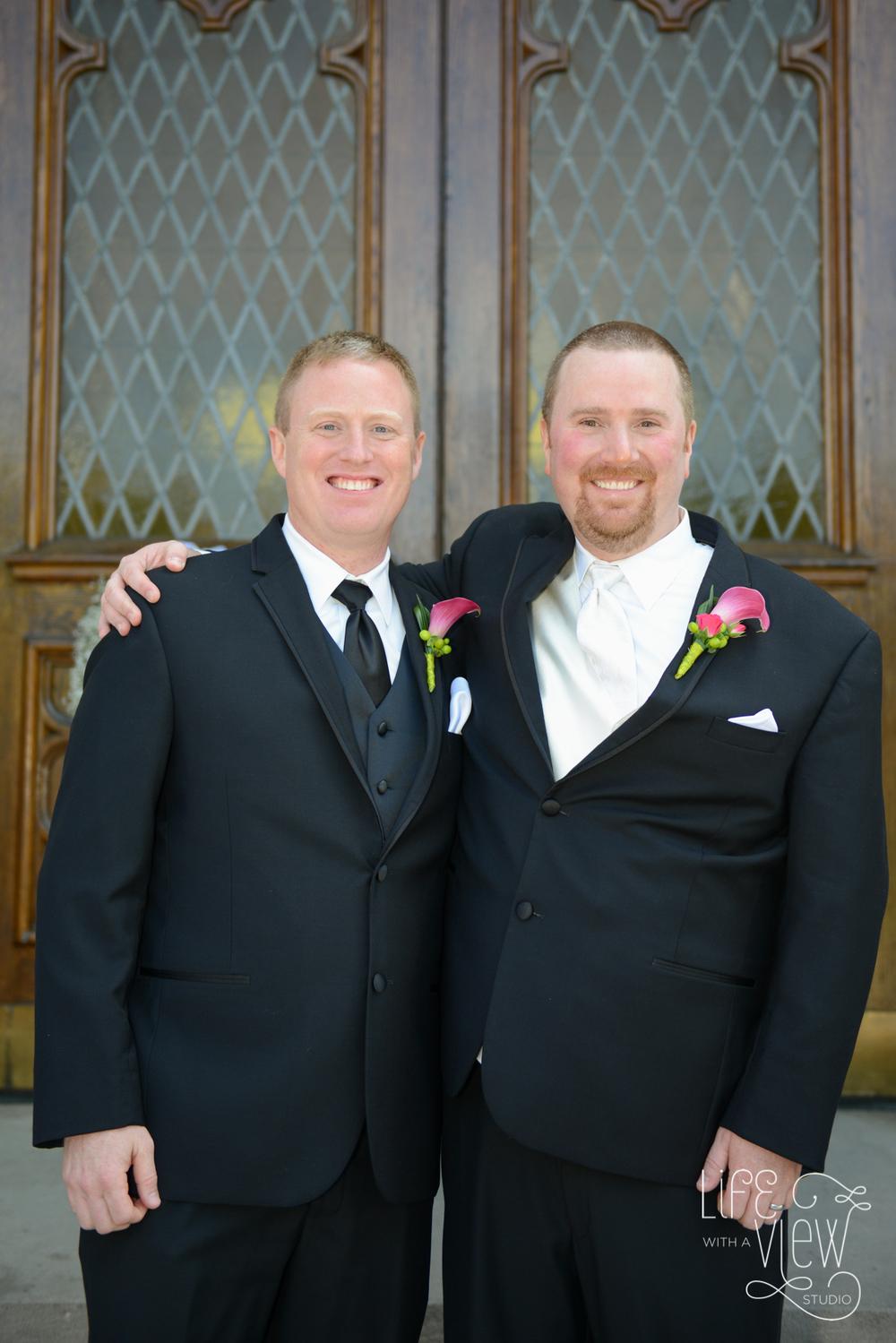 Dawson-Wedding-44.jpg