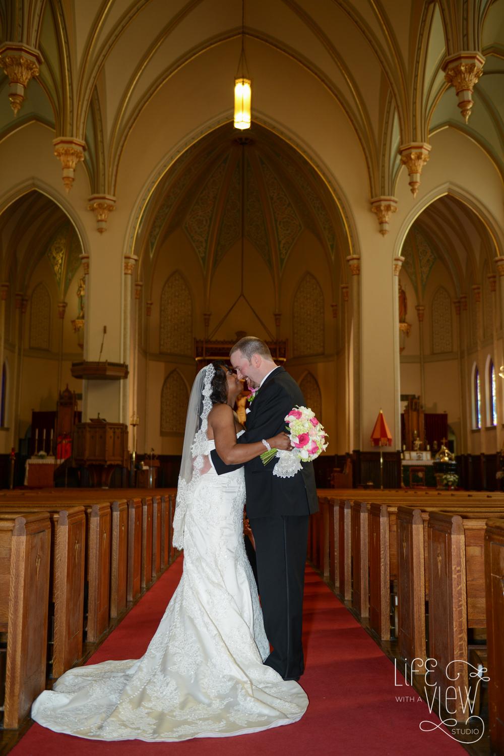 Dawson-Wedding-46.jpg