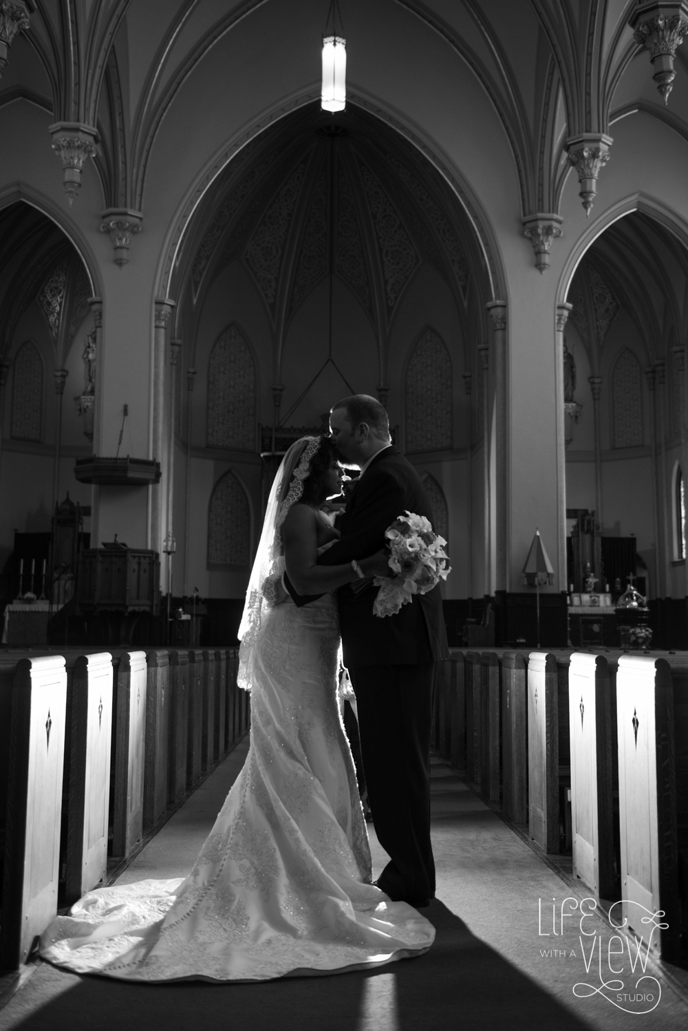 Dawson-Wedding-47.jpg