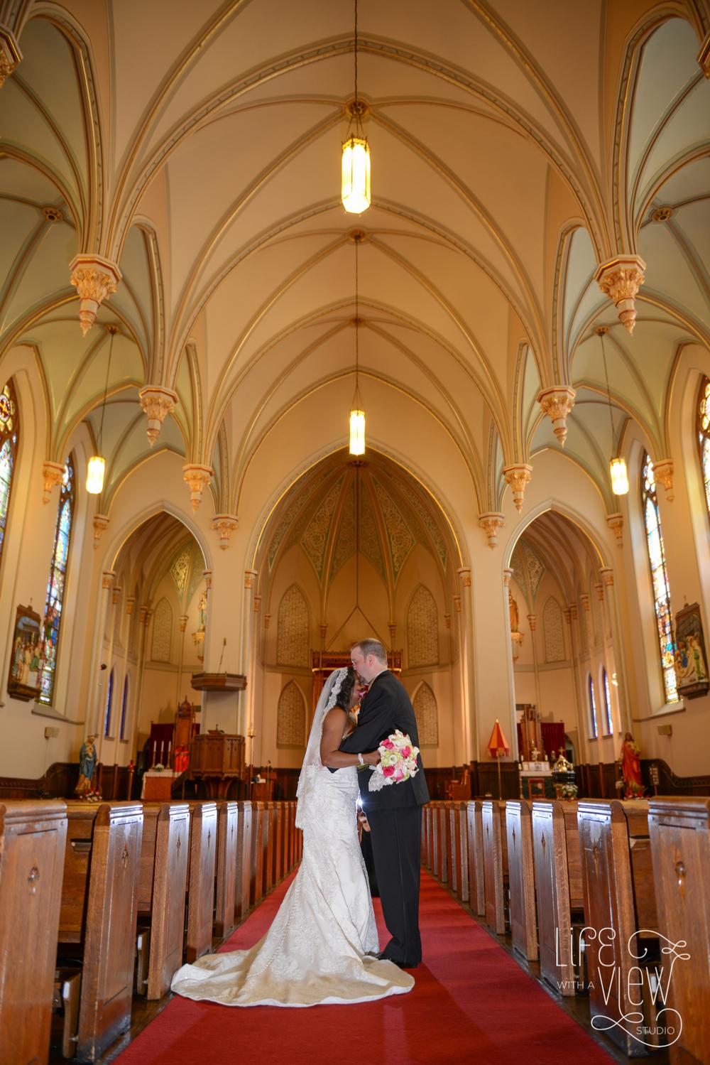 Dawson-Wedding-48.jpg