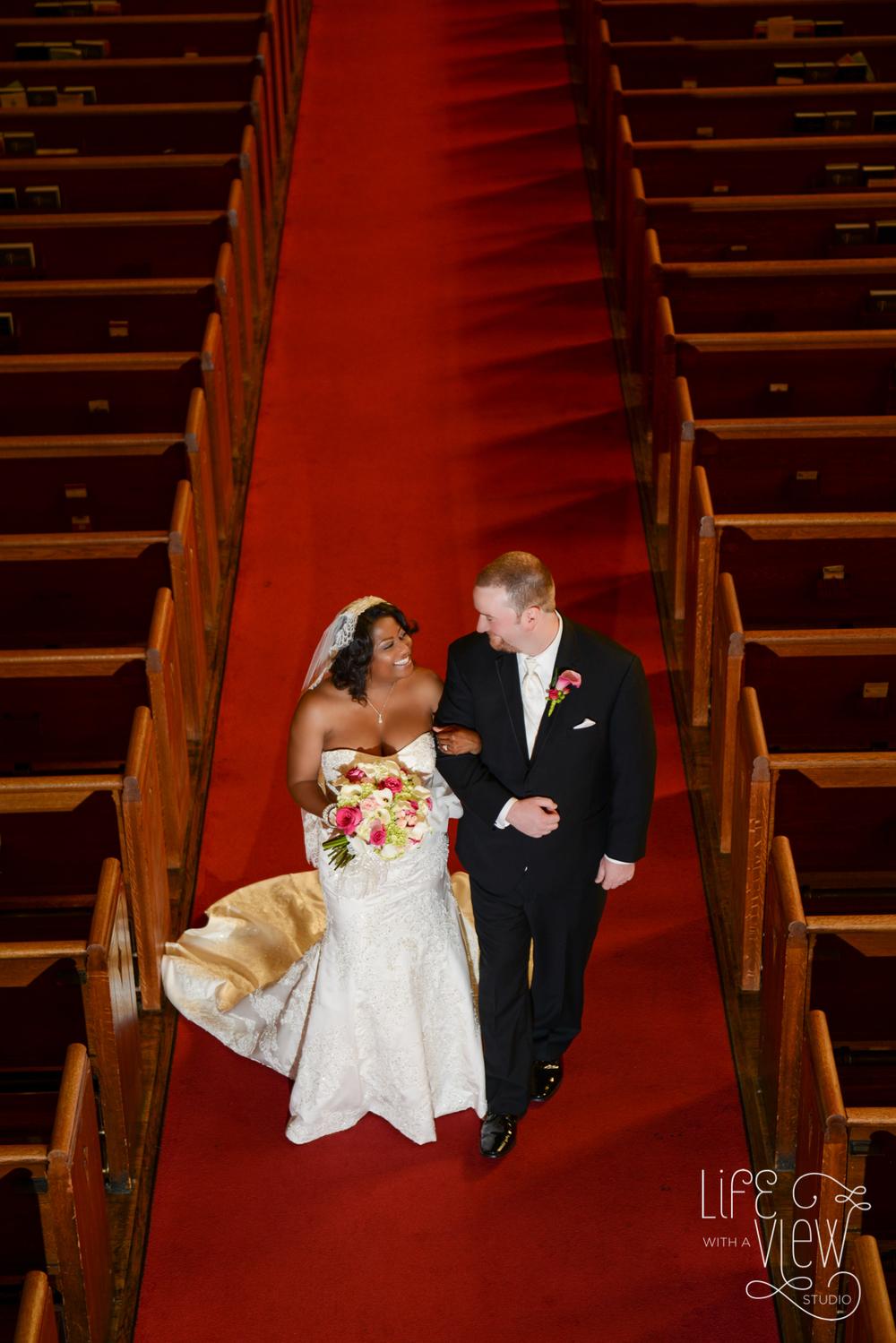 Dawson-Wedding-50.jpg