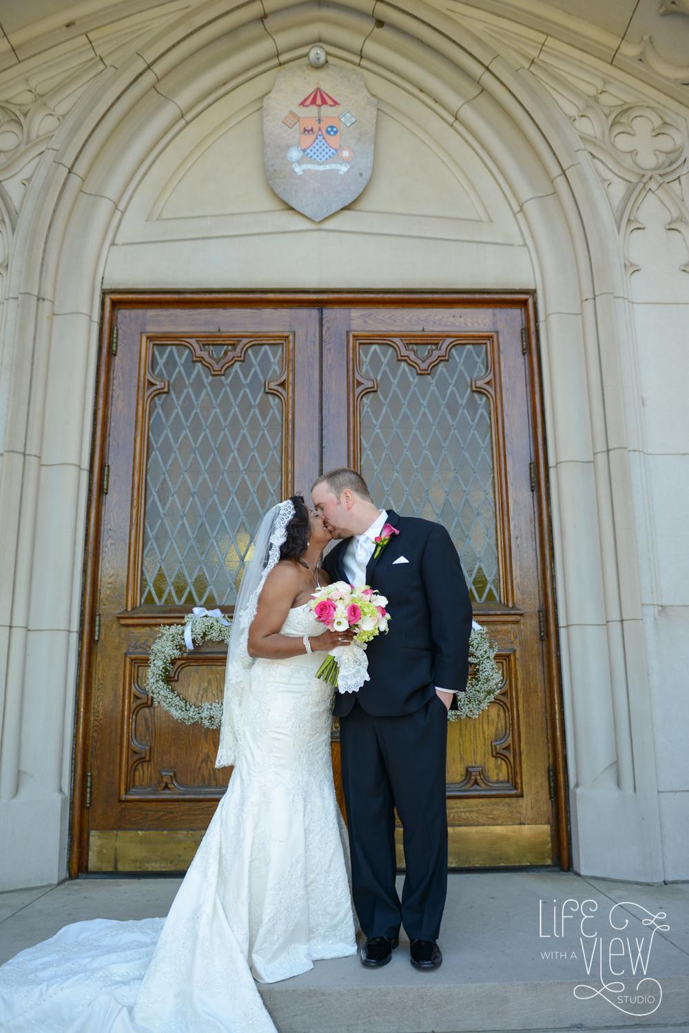 Dawson-Wedding-51.jpg