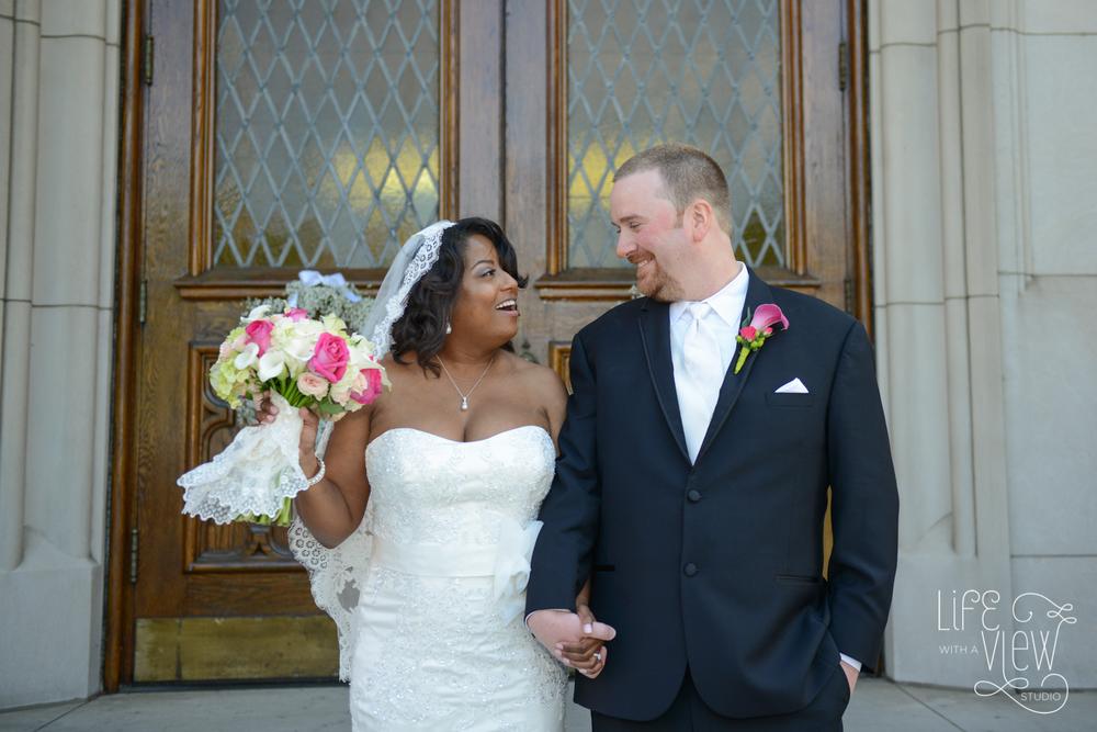 Dawson-Wedding-52.jpg