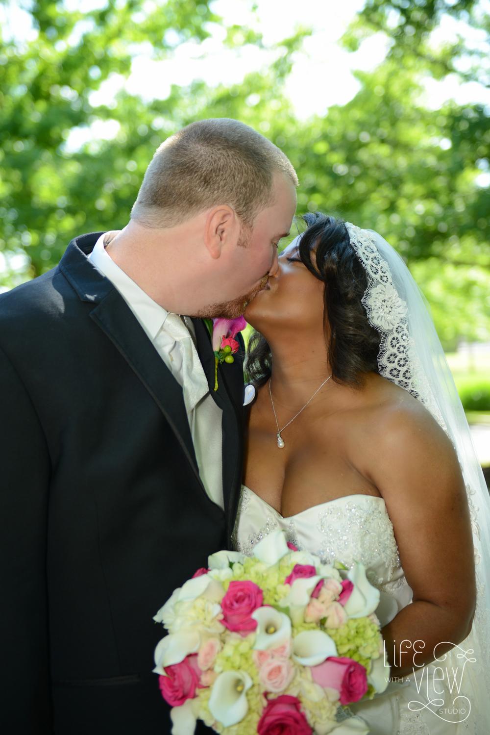 Dawson-Wedding-54.jpg