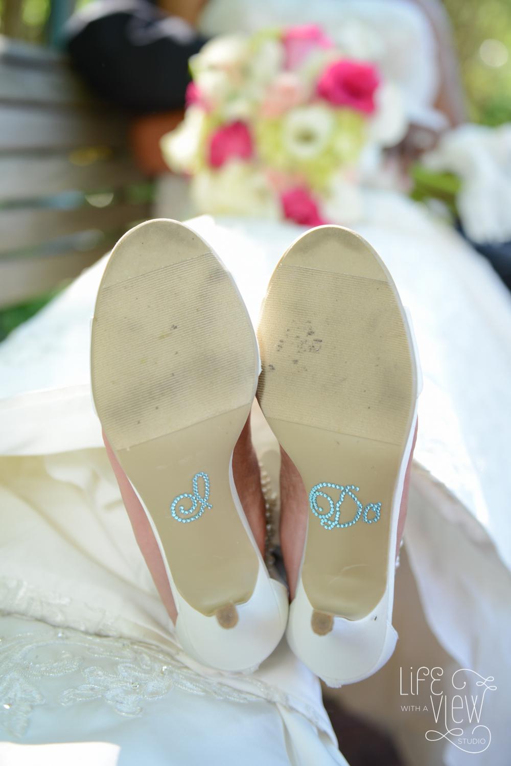Dawson-Wedding-56.jpg