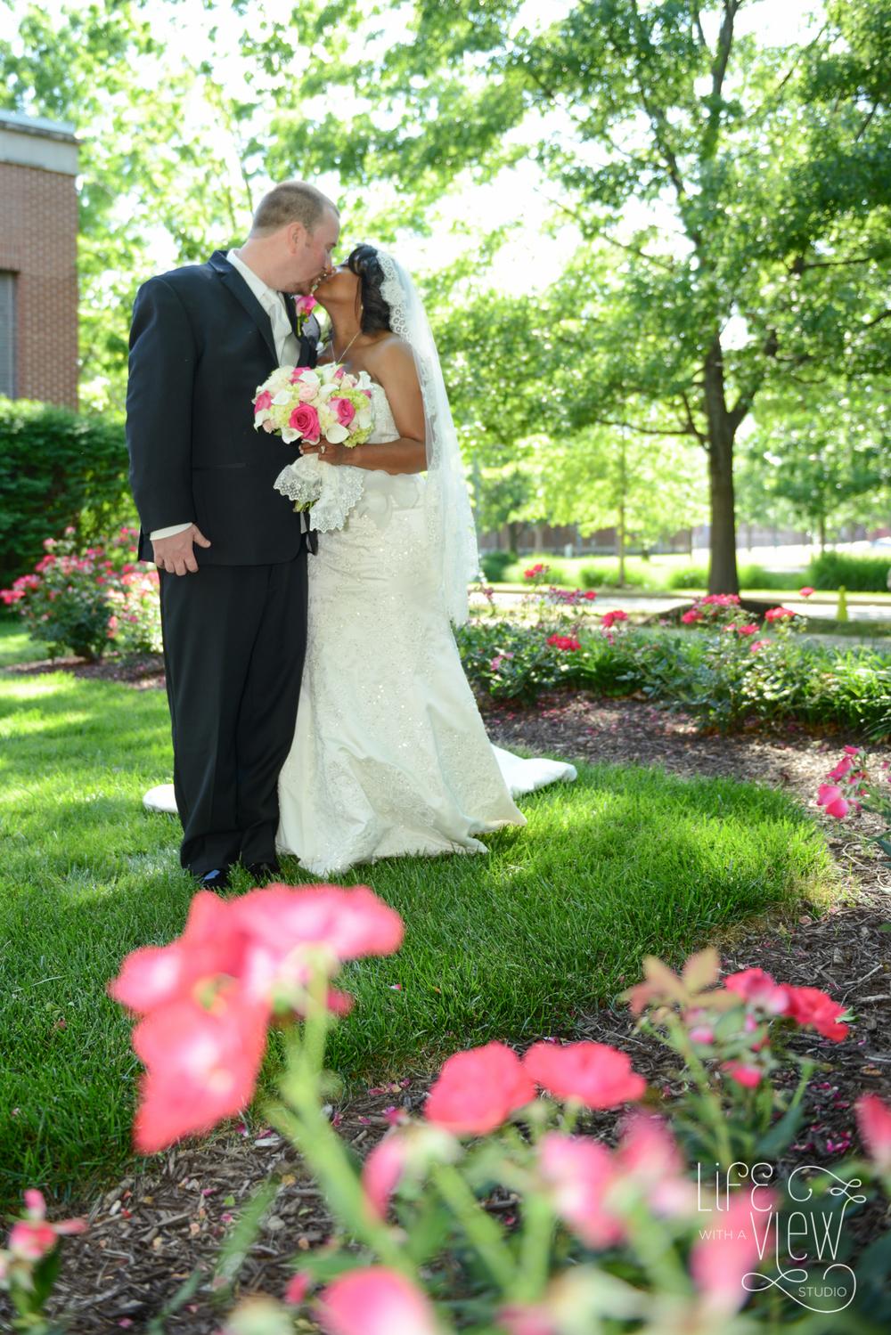 Dawson-Wedding-55.jpg