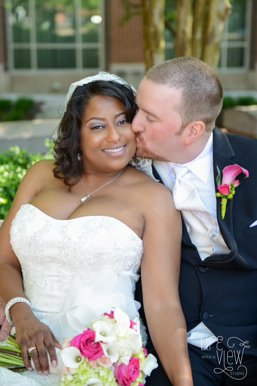 Dawson-Wedding-58.jpg