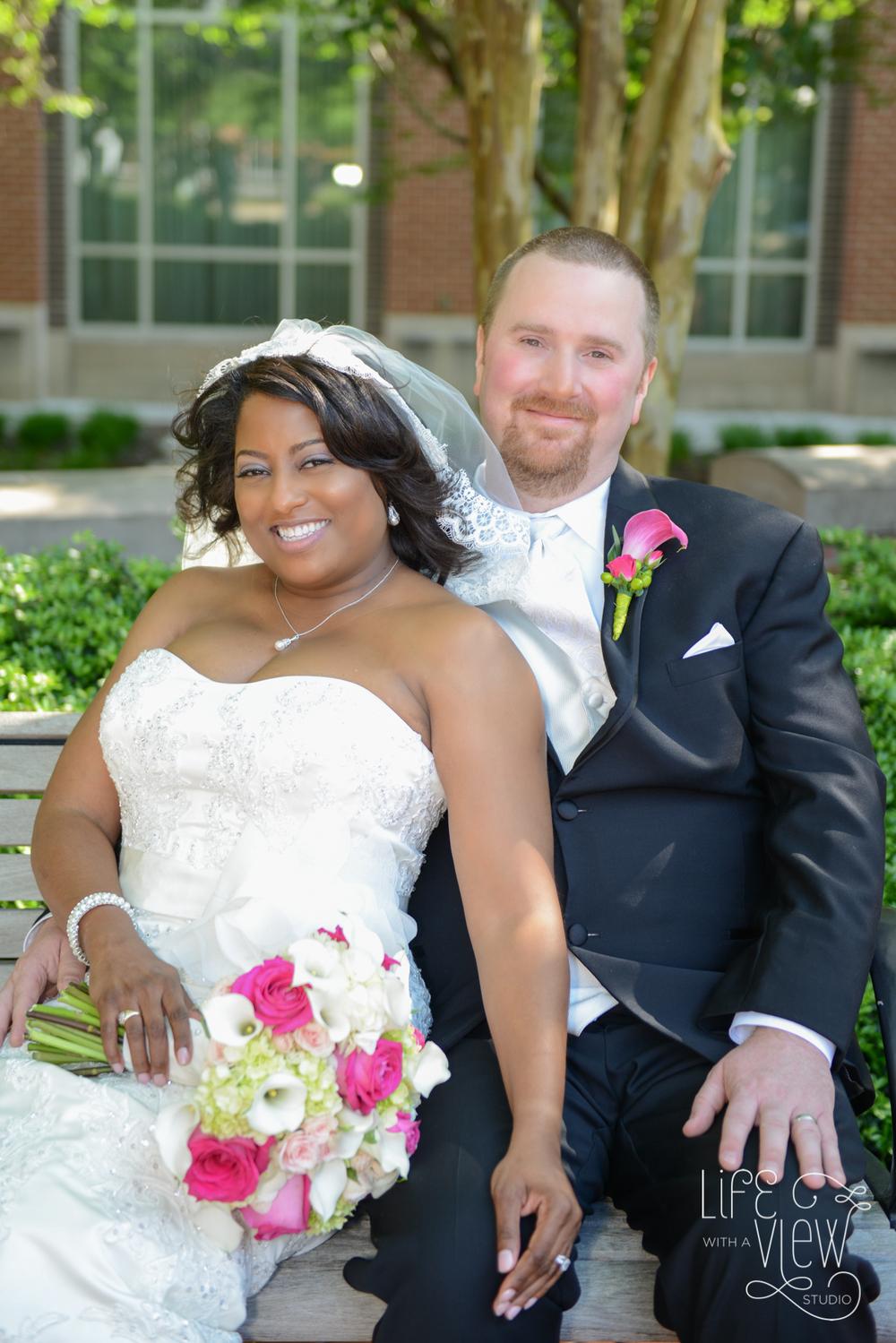 Dawson-Wedding-57.jpg