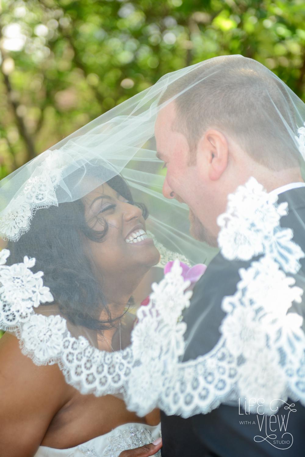 Dawson-Wedding-59.jpg
