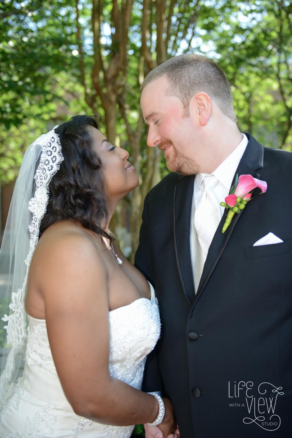 Dawson-Wedding-61.jpg